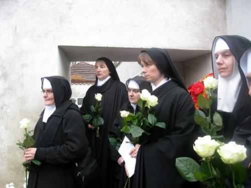phoca thumb l pogrzeb sw wojciechy 3