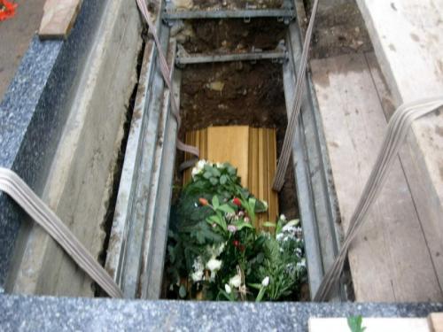 phoca thumb l pogrzeb sw wojciechy 4
